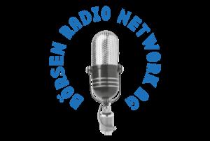 Börsen Radio Network