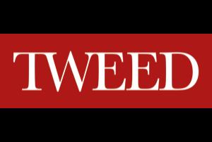 Tweed Magazin
